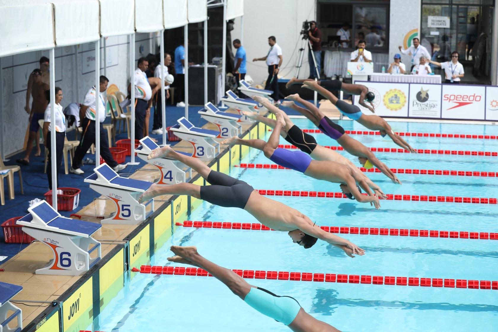 Спорт казахстана сочинение